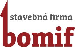 Bomif
